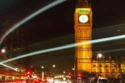 Axa IM: Inflation in England bleibt hoch