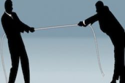 Finanzausschuss: Provisionsdeckel umstritten