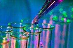 Man Group: Übernahmephantasie durch hohe Liquidität bei Pharma