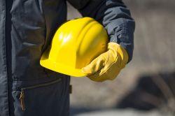 Baubranche macht im September bestes Neugeschäft seit 20 Jahren