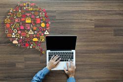 Erfolgreich digital: Wie Finanzprofis die Weichen auf Zukunft stellen
