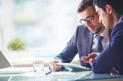 D&O-Versicherung: Wenn Fehler von Führungskräften teuer werden