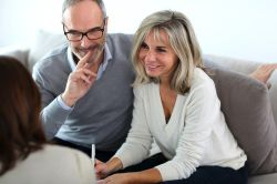 Wiederanlage: Versicherer setzen auf Pflegeprodukte