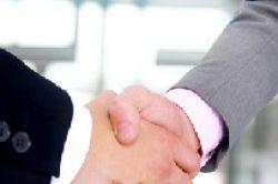 Geschäftsräume: Bürgschaft statt Mietkaution