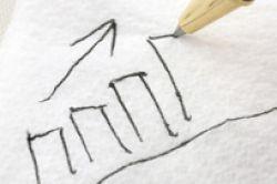 Fonds Finanz vermeldet Rekordwachstum