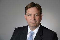 Amundi ernennt Sven Lorenz zum Leiter Corporate Sales Deutschland