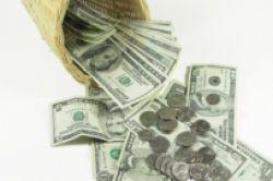 Offene Immobilienfonds schütteten 3,5 Prozent aus
