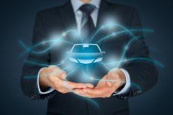 Kfz-Versicherung: Die Anbieter mit dem besten Kundenservice