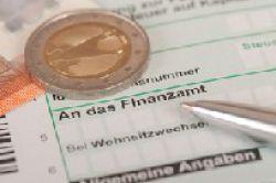 Umfrage: Steuervorteile von Versicherungen häufig unbekannt
