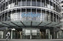 Gothaer will Position im Industriegeschäft stärken