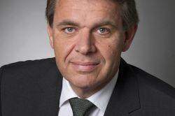 Rothschild bläst zum Angriff auf deutschen Fondsmarkt