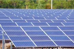 """Erneuerbare-Energien-Investments: """"Enorm verstärkte Nachfrage"""""""