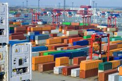 P&R Container: Staatsanwaltschaft klagt den Gründer an