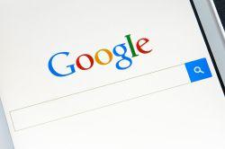 Vergleichsportale liegen bei Google vor Versicherern