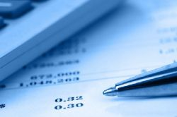 Bundesbank: Assekuranz zweitwichtigster Finanzsektor