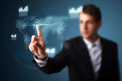 Netfonds und Softfair starten neue 34f-Plattform