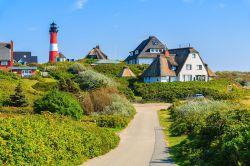 Investment Ferienimmobilien – die Standorte mit der höchsten Belegung