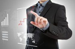 High Yield: Goldman Sachs platziert größtes je emittiertes Papier auf iTraxx
