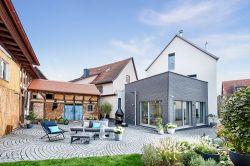 Münchener Verein: Neue Wohngebäudeversicherung