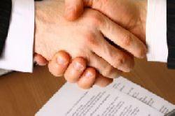 LBBW-Tochter LRI Invest geht an Augur Capital