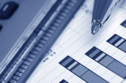 Regierung plant Absenkung des Garantiezinses der Versicherer