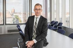 Deutsche Asset One kauft kräftig für Union Investment ein