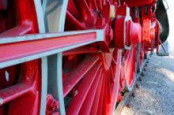 Rail Portfolio II: Paribus geht wieder auf die Schiene