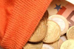 Sparbuch, Tagesgeld und Sparstrumpf: Deutsche horten Milliarden Euro