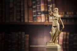 BGH-Urteil: Anlagevermittlung versus Anlageberatung
