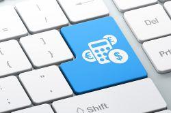 Kfz-Versicherungen: Vergleichsportale profitieren von Online-Suche