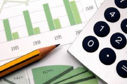 Allianz GI: Pimco baut neue Indizes für Staatsanleihen
