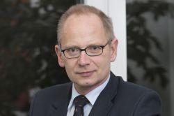Anlageberatung: BGH schränkt Umgehung von Verjährungsvorschriften weiter ein