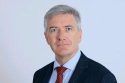 Berenberg verpflichtet Commerzbanker für Wealth und Asset Management