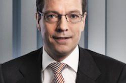 AWD-Deutschlandchef soll bei Ergo aufräumen