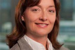 JPM AM verstärkt Team für freie Finanzberater