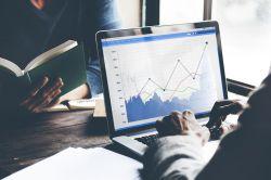Nebenwerte: Was Anleger wissen sollten