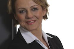 Sebold-Bender verlässt Vorstand der Westfälischen Provinzial