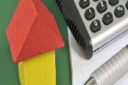 Immobilienkauf: Jeder Vierte will Zinstief nutzen