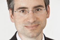 """Container: """"Steigender Modernisierungsbedarf birgt Chancen für Anleger"""""""