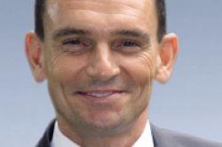 VPV-Maklerorganisation mit neuem Chef-Aufseher