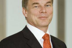 Deka/Westinvest: Borgelt geht – Wolter kommt