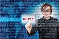 Tech-Firmen stopfen Sicherheitslücke in WLAN-Verschlüsselung