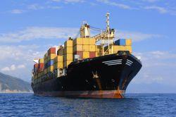 """Neue Geschäfte im Bereich maritimer Assets"""