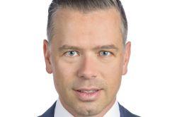 Corestate holt Ex-Credit-Suisse-Manager als COO