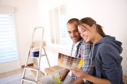 So können Mieter ihre Wohnung modernisieren
