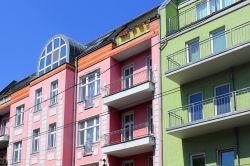 Koalitionspläne zum Wohnungsmarkt: Gemischte Reaktionen