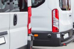 Zwei Autos sind eine Flotte – HDI präsentiert neues Kleinflottenmodell