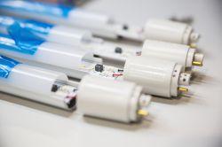 BaFin billigt Prospekt für Direktinvestment in LED-Leuchten