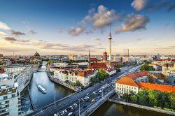 Berlin: 7,5 Prozent teurer trotz Mietpreisbremse