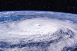 Swiss-Re-Chef erwartet in diesem Jahr weitere schwere Stürme